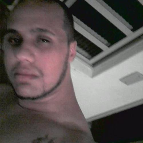 Juliano Reder's avatar