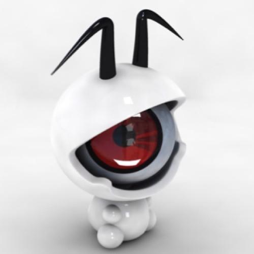 Alexmixdj's avatar