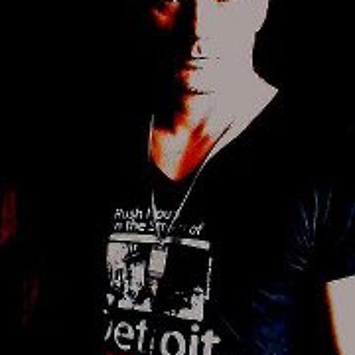 László Molnár 10's avatar