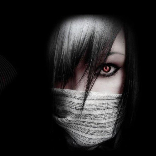 xXRAYCASTER69Xx's avatar