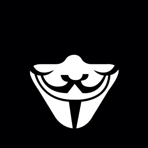 Wint!'s avatar
