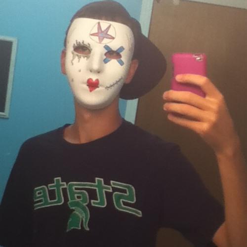 kwiet illusion's avatar