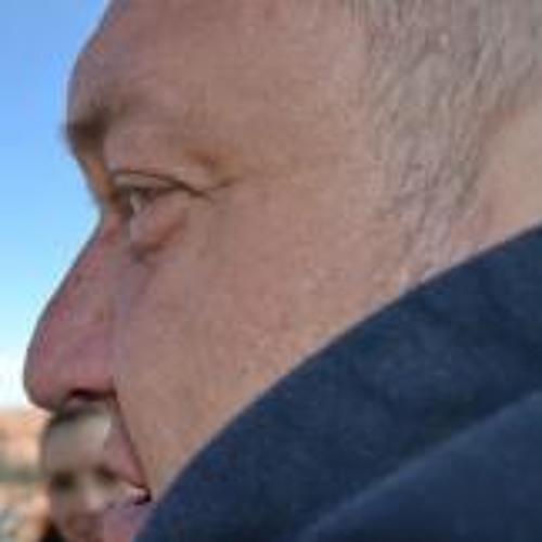 Marco Jandt's avatar
