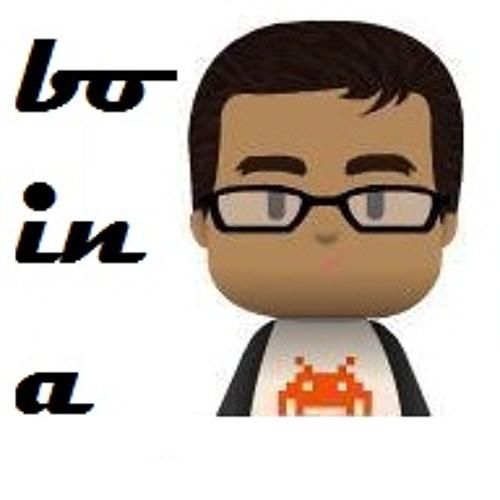 djboina's avatar