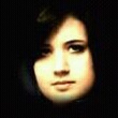 ledoom5's avatar