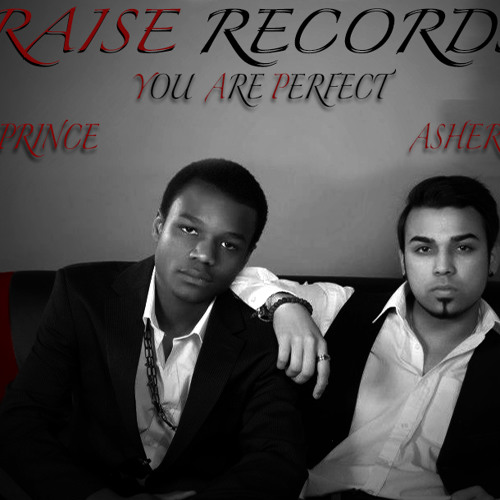 raise records's avatar