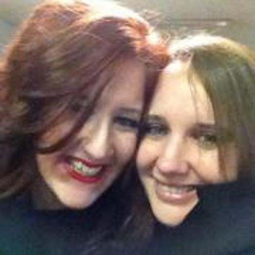 Sally Evetts's avatar