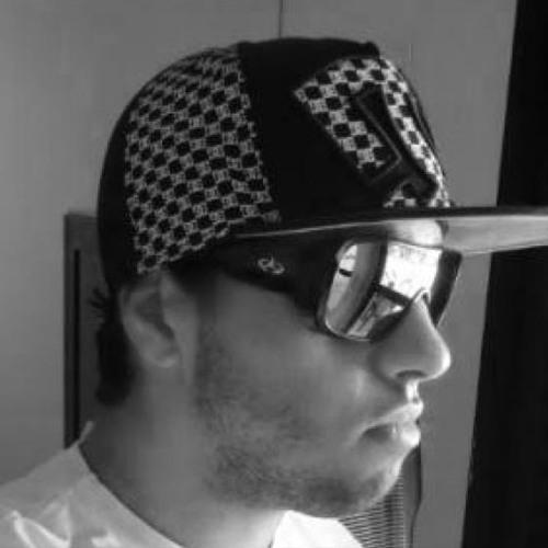 AndreRibeiro's avatar