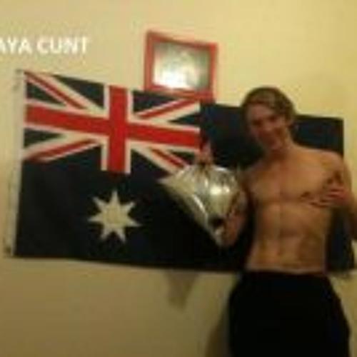 Zach Mclaughlin 1's avatar