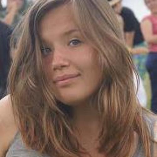 Zuzia Gocyk's avatar