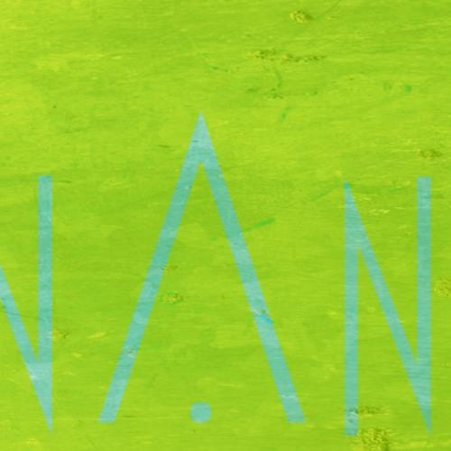 Adrian Nava's avatar