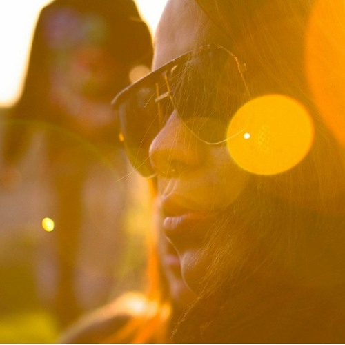 Nanziska Van Chaco's avatar