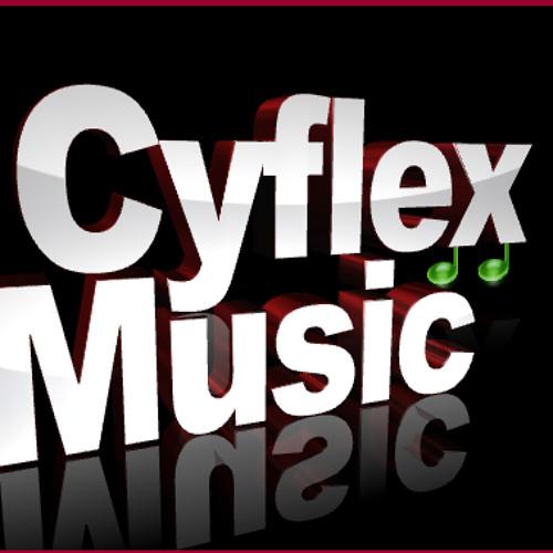 Cyflexmusic's avatar