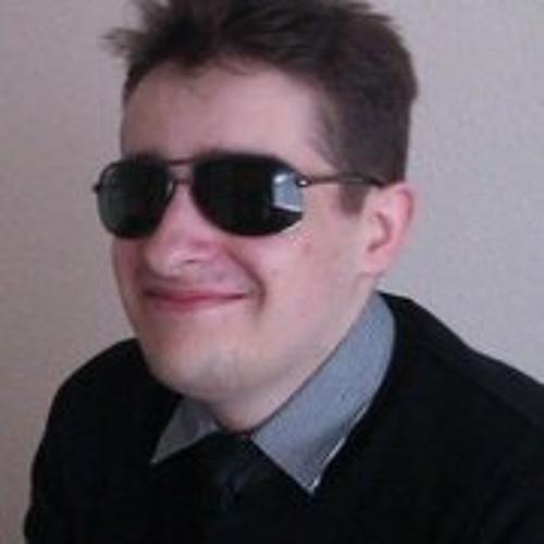 Lukas Jaskowiec's avatar