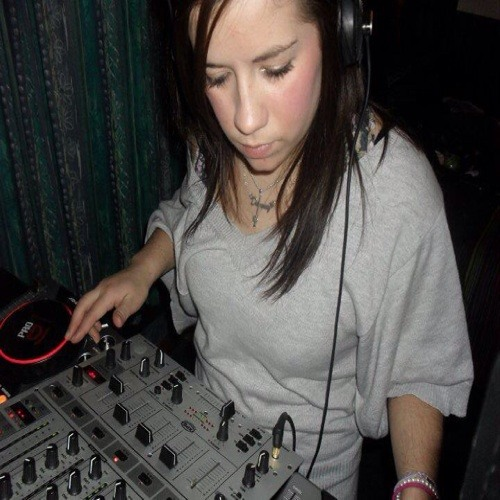 Hayleigh McBean's avatar
