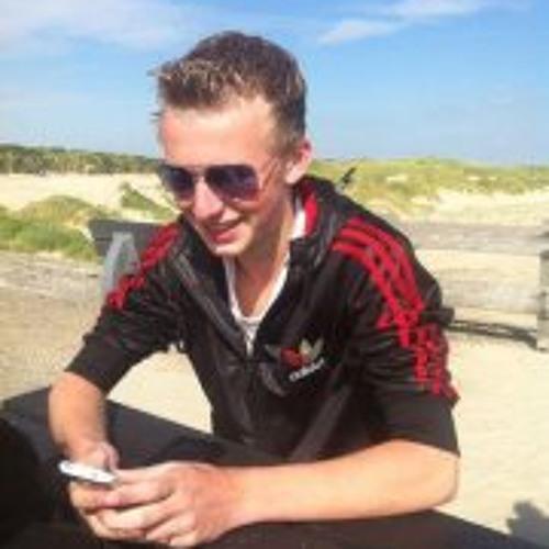 Erik Dekker 3's avatar