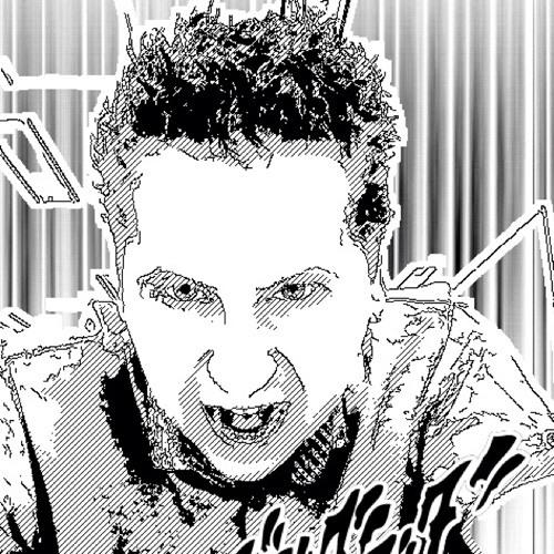 tarkaTheRotter's avatar