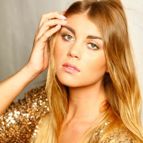 Nicole Catalina Jarvis's avatar