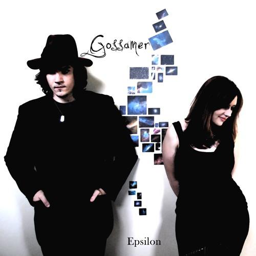 Gossamer_Band's avatar
