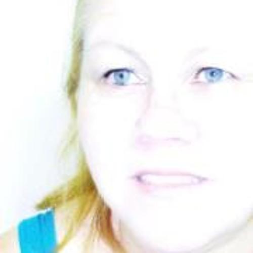Helen Priedols's avatar