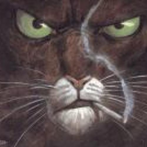 Narko Leptik's avatar