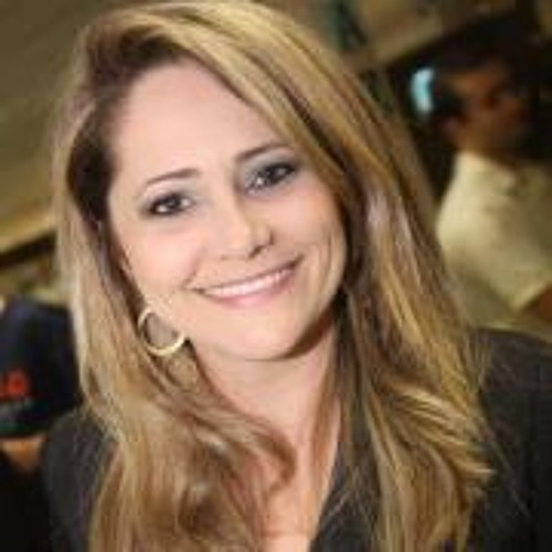 Edi Ferreira 1's avatar