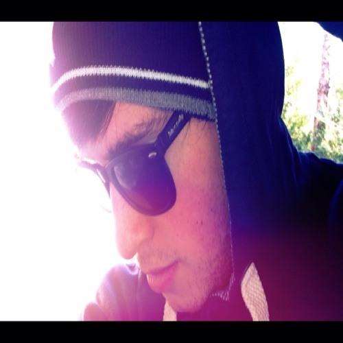 rvodk's avatar