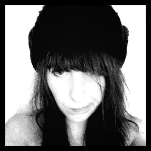 Emilie R.'s avatar