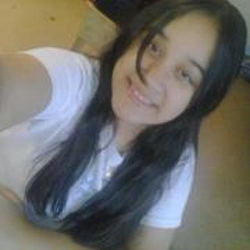 Lisa Garcia 10's avatar