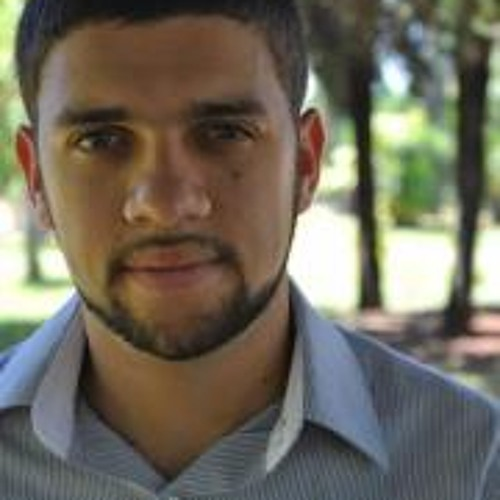 Rodrigo Oliveira 114's avatar
