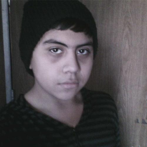 Vielman Ramirez's avatar