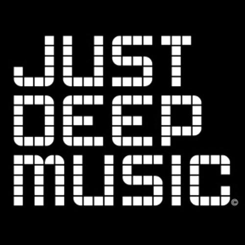 Dj Sneaks Beats's avatar