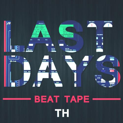 Th - Last Days - 17 Attitude