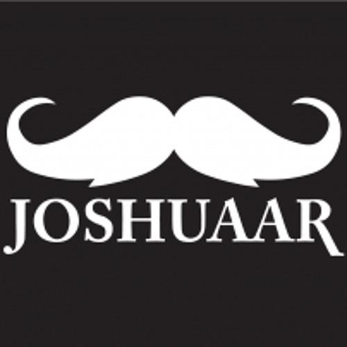 Joshuaar's avatar