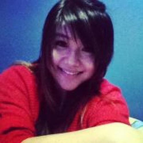 Angela Lim 5's avatar