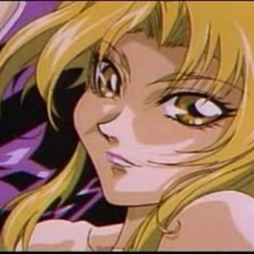 KM  ❀─♪─❀'s avatar