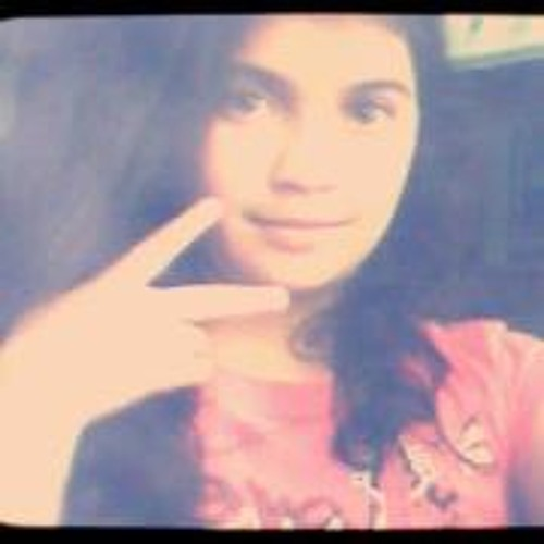 Constanza Fernanda Fenty's avatar