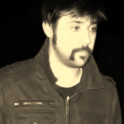 Andras Posfai's avatar