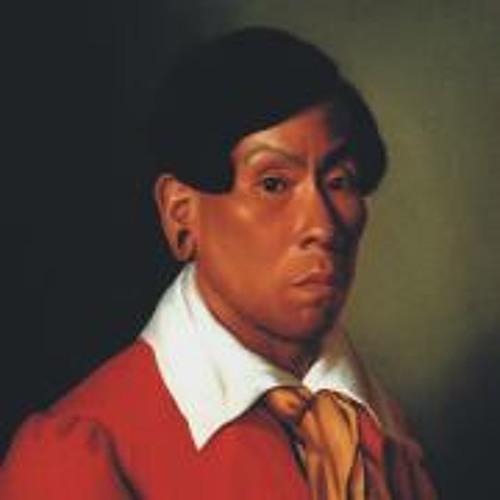 Andre Vallias's avatar