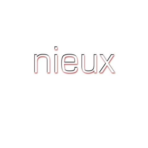 Nieux's avatar