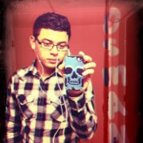Ozzie Lopez 2's avatar
