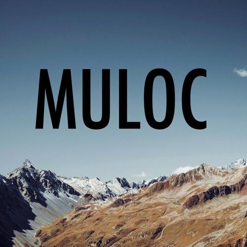 Muloc's avatar