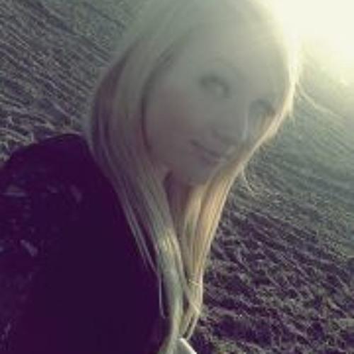 DarkSilk Heike's avatar