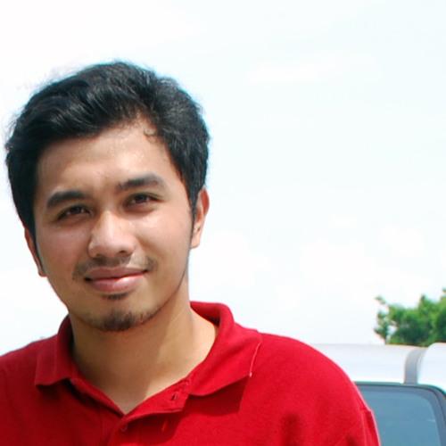 Arif Aditomo's avatar
