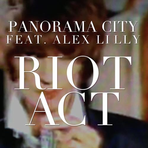 Panorama City Music's avatar