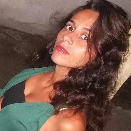 Karina Miranda 1's avatar