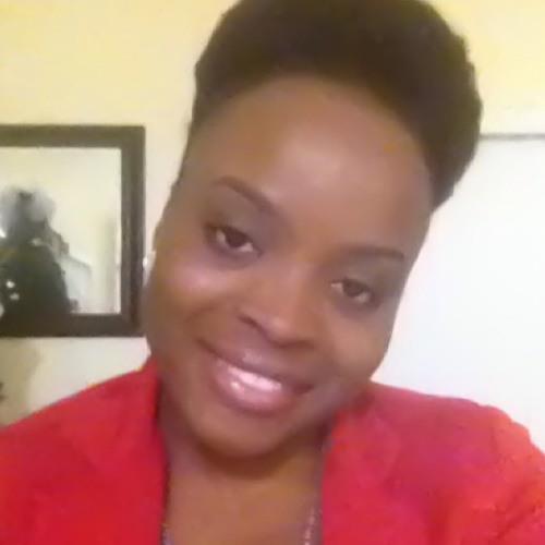 Angela Seymour's avatar