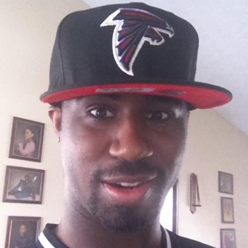 jholden1234's avatar