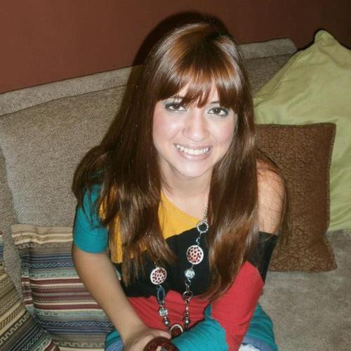 Viviana Bermudez Oliva's avatar