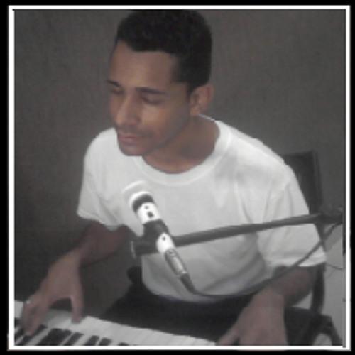 Allan Master Souza's avatar